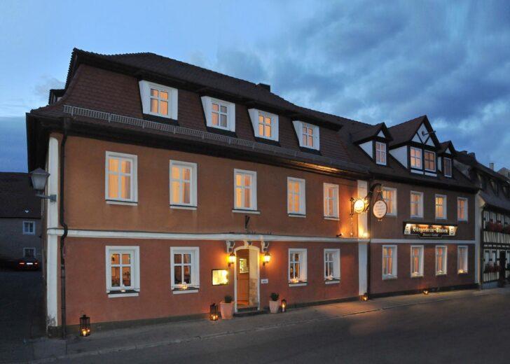 Medium Size of Hotel Bad Windsheim Guesthouse Le Anfore Füssing De Wiessee Wellnesshotel Kissingen Langensalza Salzungen Jagdhof Tölz Ferienwohnung Sachsa Juwel Bad Hotel Bad Windsheim