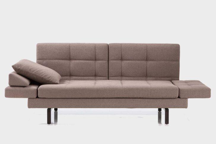 Medium Size of Sofa Amber Von Brhl Das Elegante Design Mit Verstellbarer Sitztiefe Auf Raten Barock Karup Aus Matratzen Regal 50 Cm Breit Kunstleder Weiß 40 Garnitur 3 Sofa Sofa Sitzhöhe 55 Cm