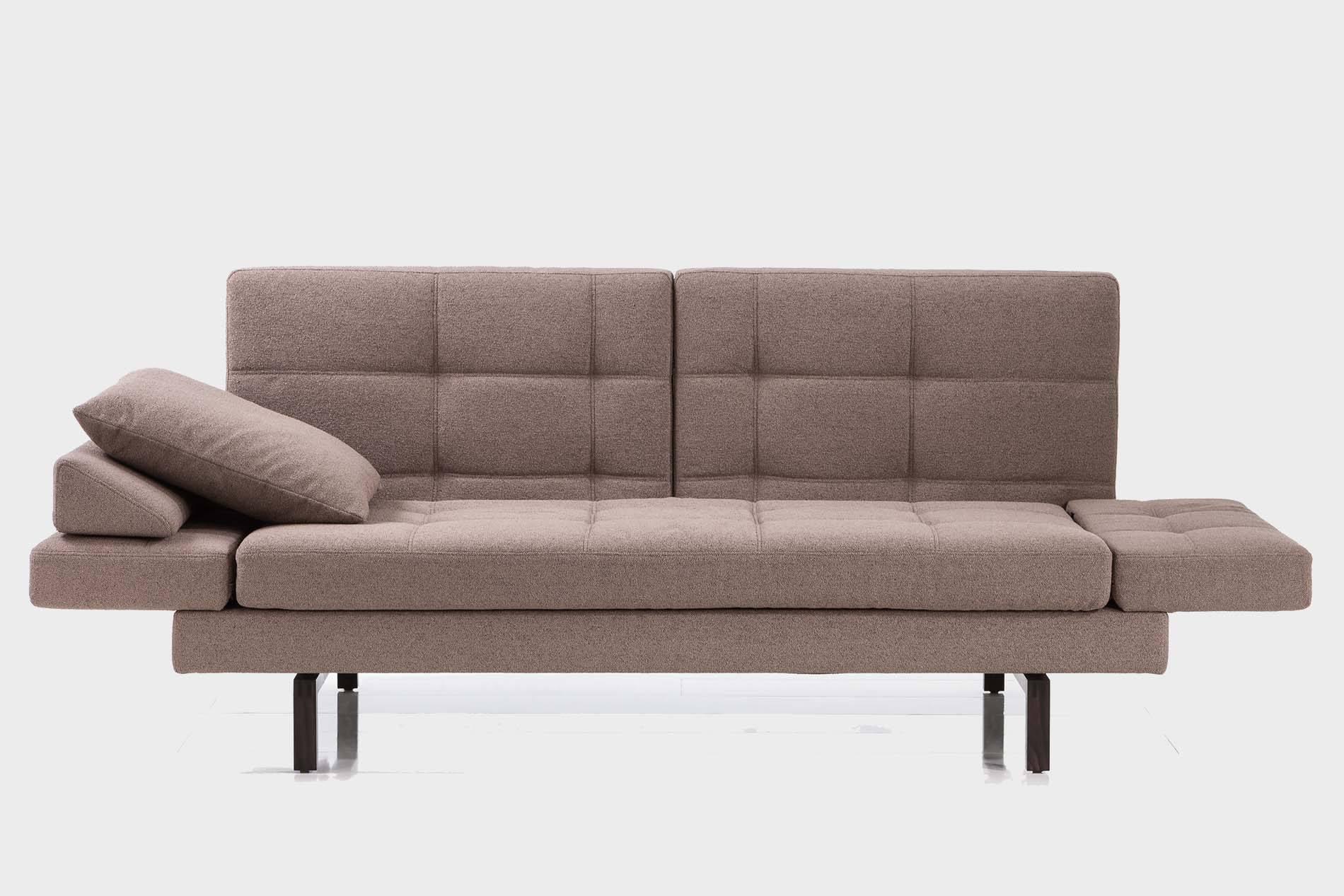 Full Size of Sofa Amber Von Brhl Das Elegante Design Mit Verstellbarer Sitztiefe Auf Raten Barock Karup Aus Matratzen Regal 50 Cm Breit Kunstleder Weiß 40 Garnitur 3 Sofa Sofa Sitzhöhe 55 Cm