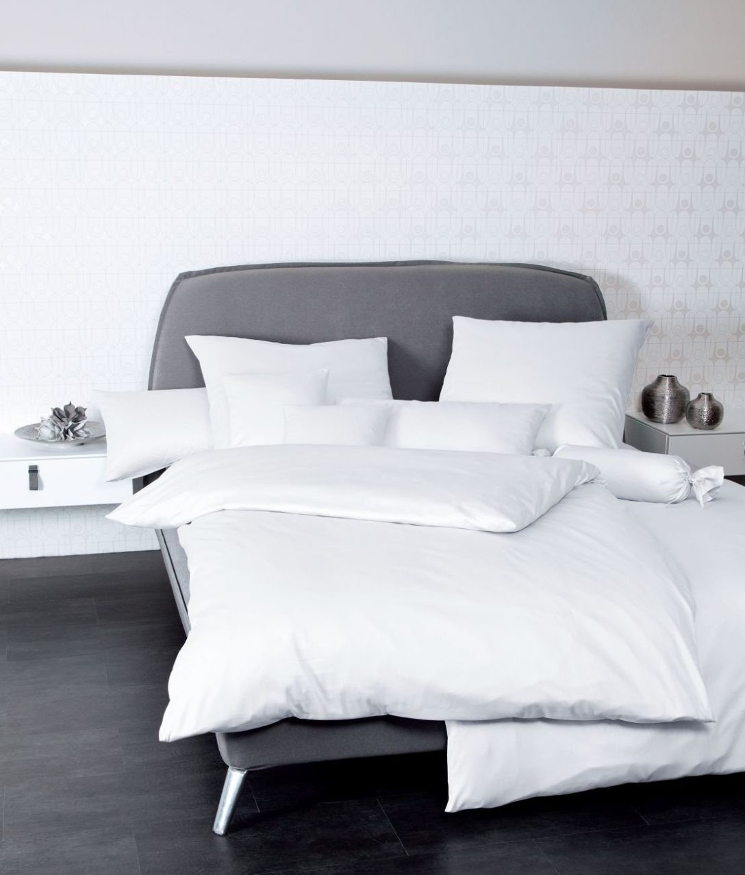 Large Size of Betten München 200x220 Hasena Ebay 180x200 Trends Rauch 140x200 Amazon Weiß Frankfurt 100x200 Günstige Japanische Landhausstil Massivholz Bett Betten 200x220