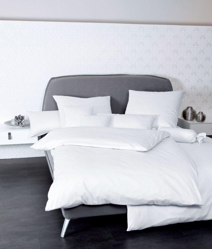 Medium Size of Betten München 200x220 Hasena Ebay 180x200 Trends Rauch 140x200 Amazon Weiß Frankfurt 100x200 Günstige Japanische Landhausstil Massivholz Bett Betten 200x220