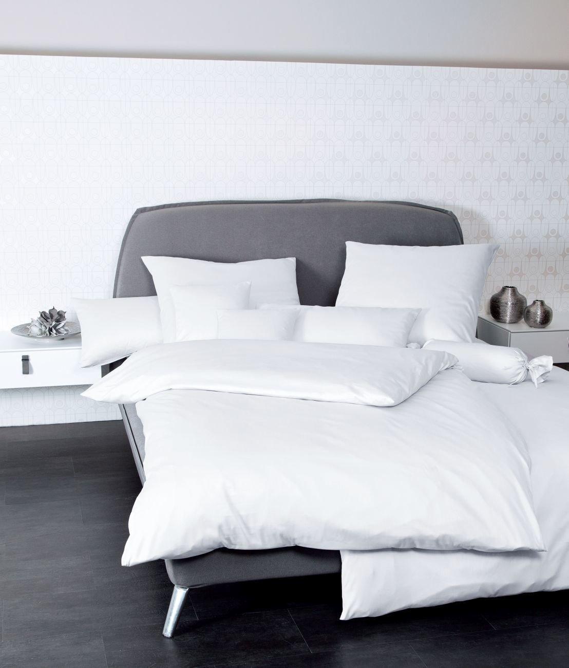 Full Size of Betten München 200x220 Hasena Ebay 180x200 Trends Rauch 140x200 Amazon Weiß Frankfurt 100x200 Günstige Japanische Landhausstil Massivholz Bett Betten 200x220