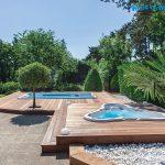 Eingelassene Whirlpools Garten Nrw Whirlpool Lounge Möbel Holzbank Essgruppe Lärmschutzwand Kosten Spielhaus Kugelleuchte Kandelaber Liege Kugelleuchten Garten Garten Whirlpool