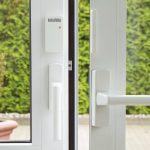 Fenster Alarmanlage Alarmanlagen Test Testsieger Funk Abus Bauhaus Mit App Landi Fernbedienung Vergleich 2020 Von Technikaffede Jalousien Innen Sonnenschutz Fenster Fenster Alarmanlage