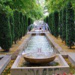 Wasserbrunnen Garten Garten Solar Gartenbrunnen Wasserbrunnen Garten Pumpe Edelstahl Moderne Brunnen Stein Kaufen Steinoptik Obi Selber Bauen Amazon Steine Kugel Paravent Vertikal