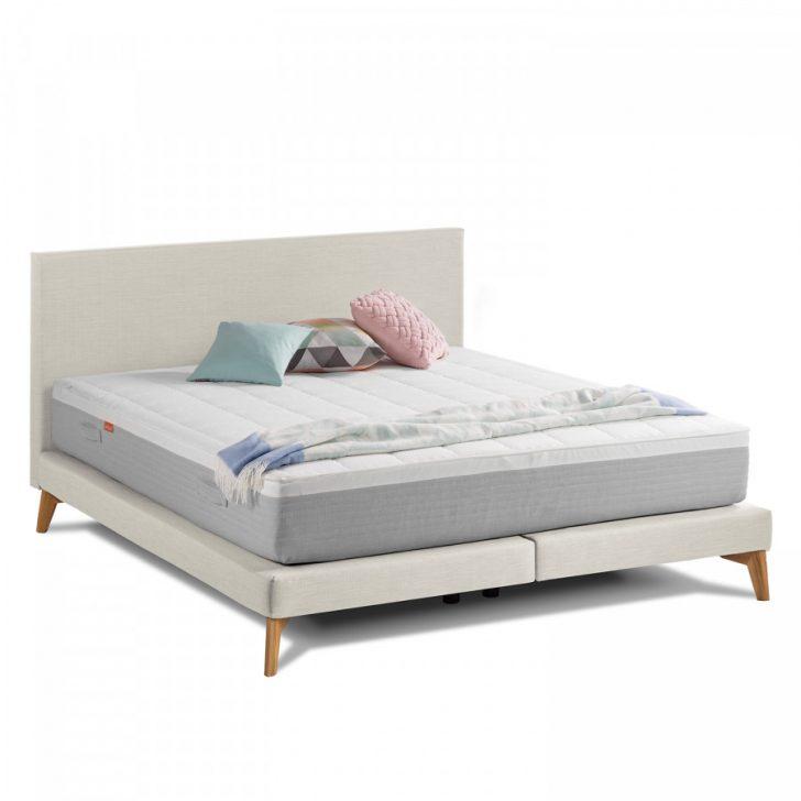 Medium Size of Bett 160 Smoodspring I Webstoff Eiche Massiv Home24 Mit Ausziehbett Stauraum 200x200 Liegehöhe 60 Cm Dico Betten 120x200 Kinder Schrank Nussbaum Weiß Bett Bett 160