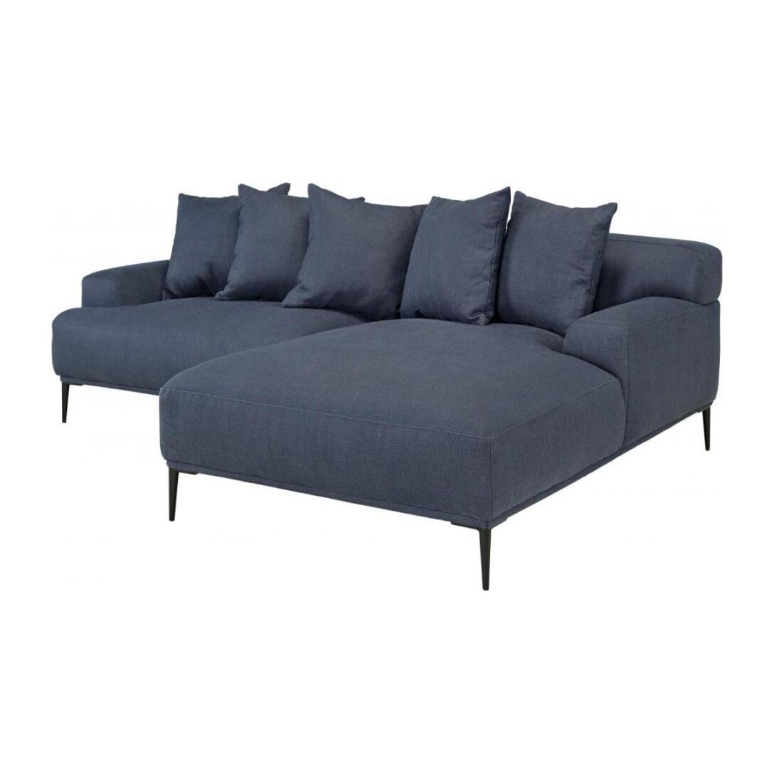 Large Size of Modernes Sofa L Form Mega Xxxl Big Kaufen Hersteller Ottomane Liege Dreisitzer Brühl Barock Led Leder Xora Blau Halbrund Hussen Für 2 Sitzer Mit Sofa Leinen Sofa