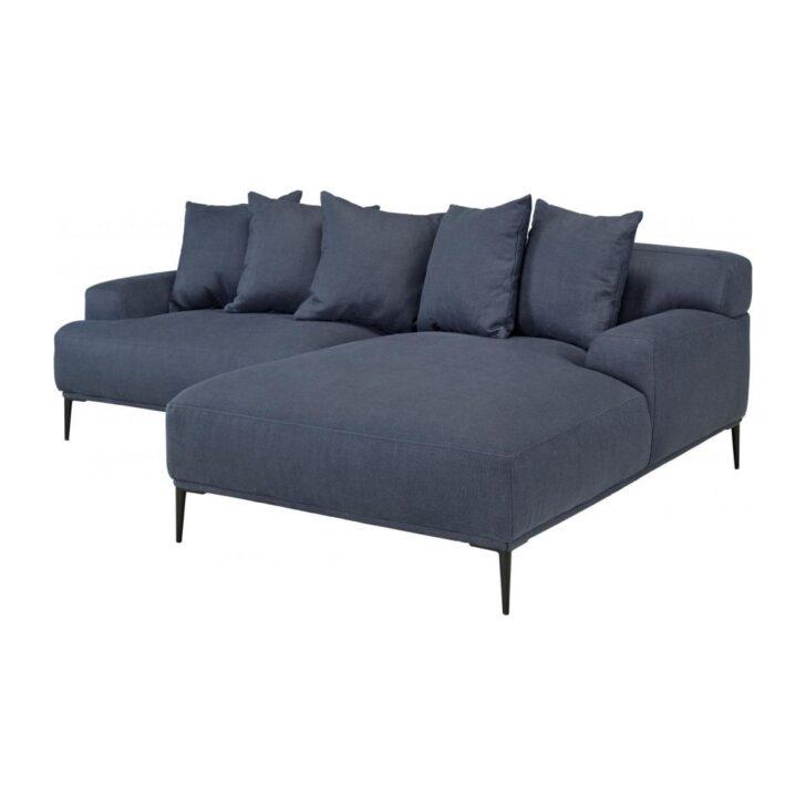 Medium Size of Modernes Sofa L Form Mega Xxxl Big Kaufen Hersteller Ottomane Liege Dreisitzer Brühl Barock Led Leder Xora Blau Halbrund Hussen Für 2 Sitzer Mit Sofa Leinen Sofa
