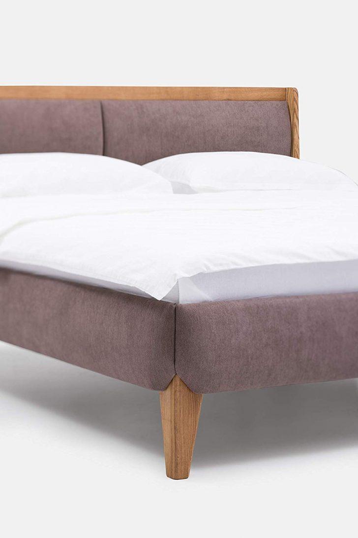 Full Size of Halbrundes Sofa Ebay Samt Im Klassischen Stil Halbrunde Couch Klein Ikea Big Schwarz Gebraucht Rot Betten Bett 140x200 Mit Bettkasten Franzsische Schubladen Sofa Halbrundes Sofa