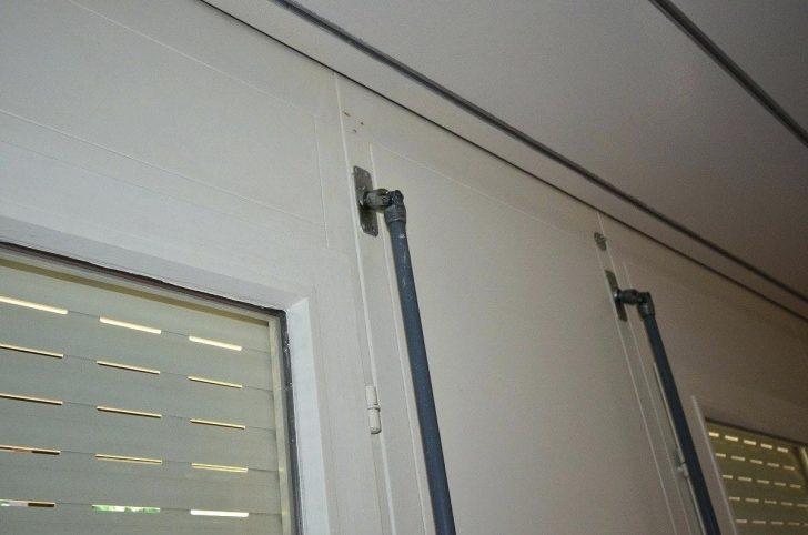 Medium Size of Preise Fenster 3 Fach Verglasung Haustre Holz Modell Ks D 600 Folie Für Alu Velux Ersatzteile Bodentiefe Auf Maß Konfigurator Welten Sichtschutz Meeth Fenster Fenster Welten