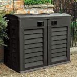 Aufbewahrungsbox Garten Garten Aufbewahrungsbox Garten Aufbewahrungsboxen Obi Wasserdicht Xxl Ebay Kleinanzeigen Metall Aldi Ikea Klein Wetterfest Hofer Sunfun Neila Garten Aufbewahrungsbox