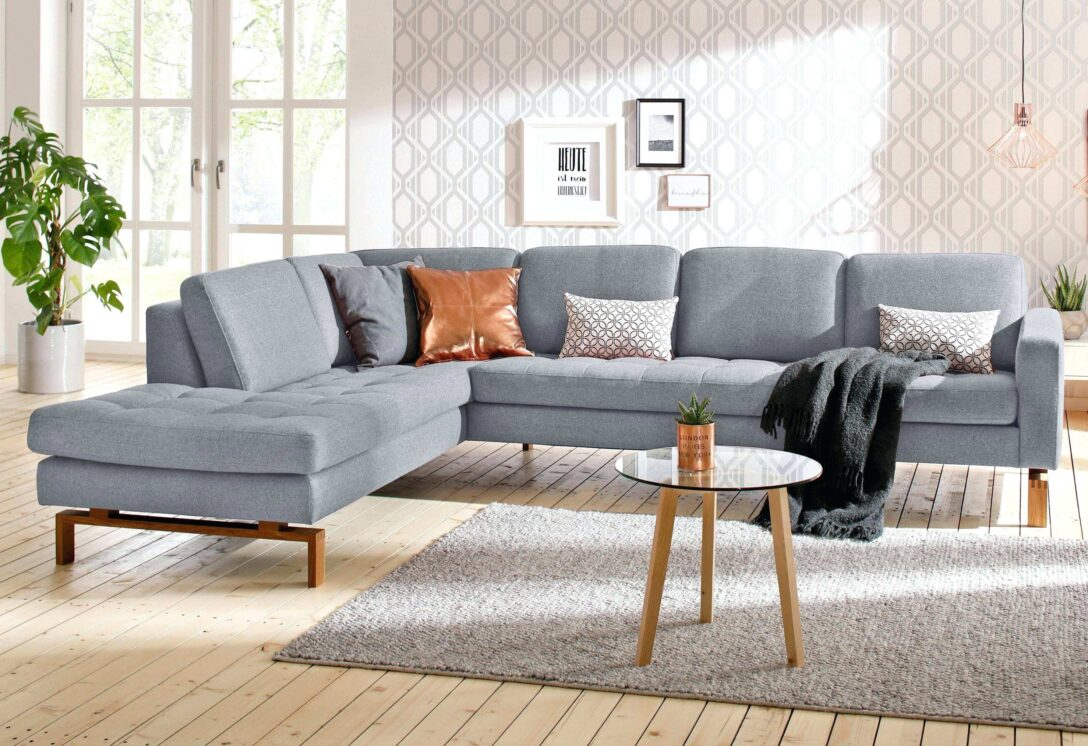 Large Size of Ecksofa U Form Neu L Couch Gnstig Simple Xxl Sofa Big Le Corbusier Landhaus Angebote Patchwork Rolf Benz Hersteller Weiß Grau Wk Poco Blaues Rund Himolla Sofa Sofa Spannbezug