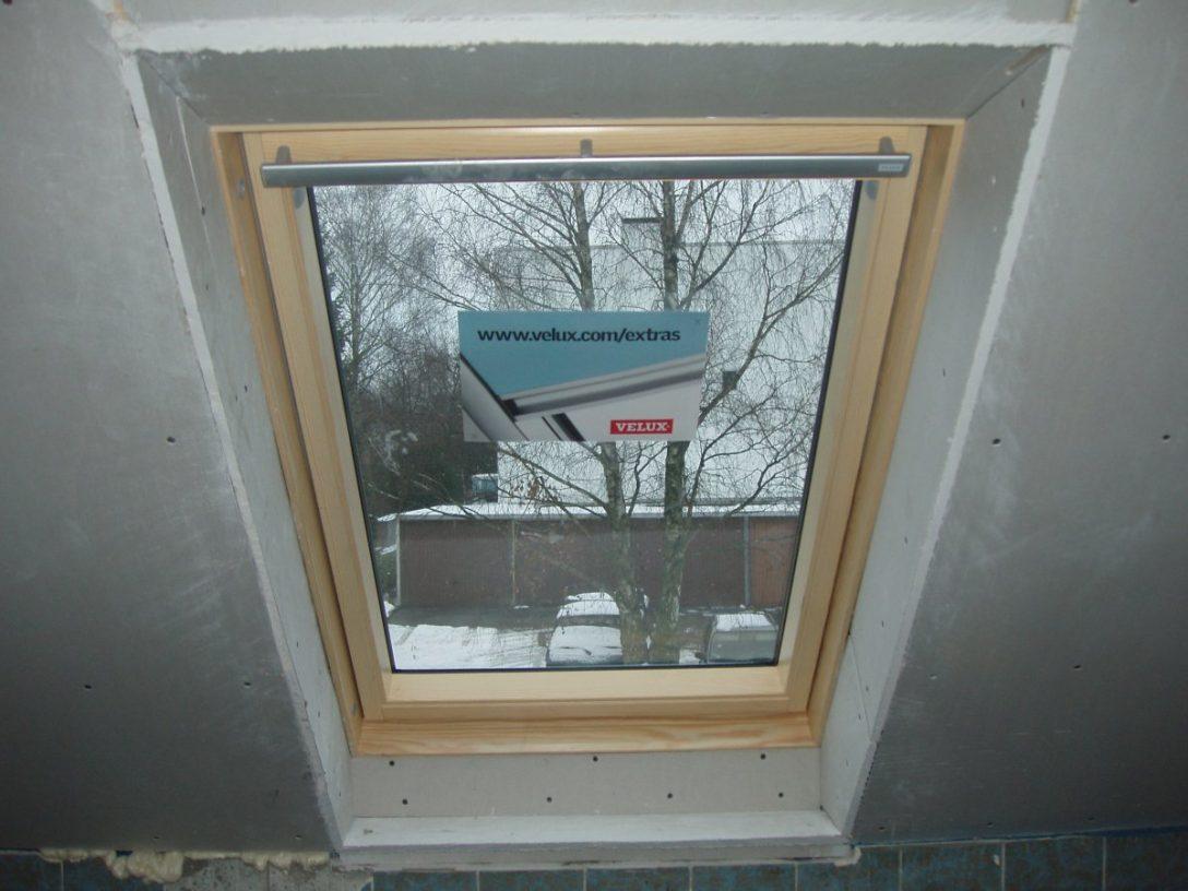 Large Size of Velux Fenster Kaufen Dachfenster Dachdecker Oldenburg Rastede Veluund Roto Einbruchschutz Nachrüsten Sonnenschutzfolie Innen Einbruchschutzfolie Kbe Esstisch Fenster Velux Fenster Kaufen