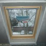 Velux Fenster Kaufen Dachfenster Dachdecker Oldenburg Rastede Veluund Roto Einbruchschutz Nachrüsten Sonnenschutzfolie Innen Einbruchschutzfolie Kbe Esstisch Fenster Velux Fenster Kaufen