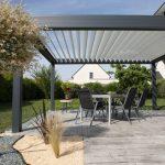 Gartenüberdachung Garten Terrassendach Ausstellung Elmshorn Cl Gartenüberdachung
