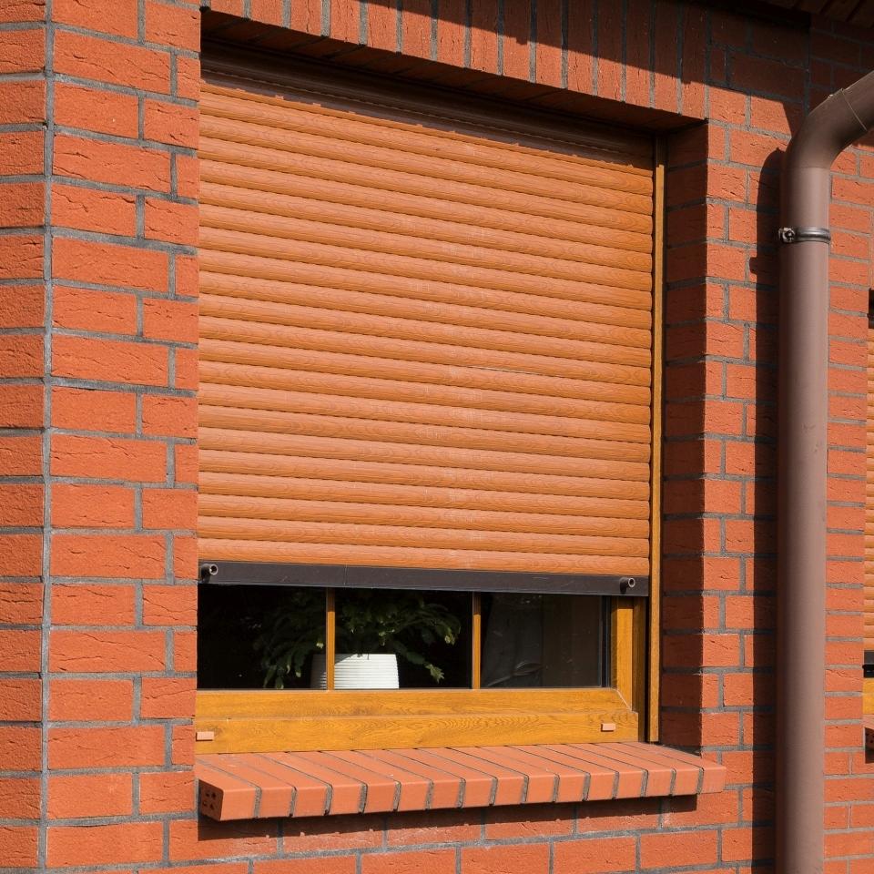 Full Size of Fenster Braunschweig Braun Karlsruhe Dortmund Gmbh Steinheim Am Albuch Kunststoff Kaufen Regensburg Weiding Rollladen In Tnen Fensterblickde Welten Jalousien Fenster Fenster Braun