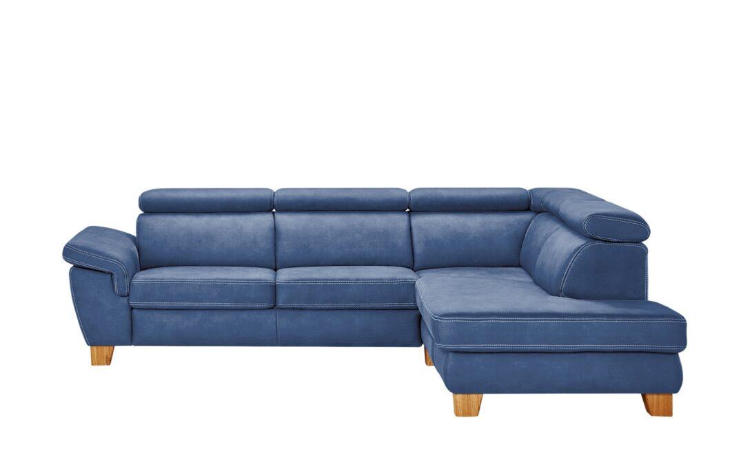 Large Size of Wohnwert Ecksofa Blau Mikrofaser Indra Sofa Design Indomo Bunt Canape Günstiges Liege Big Xxl Leinen Mit Schlaffunktion Federkern Esszimmer Erpo Mondo Samt Sofa Höffner Big Sofa