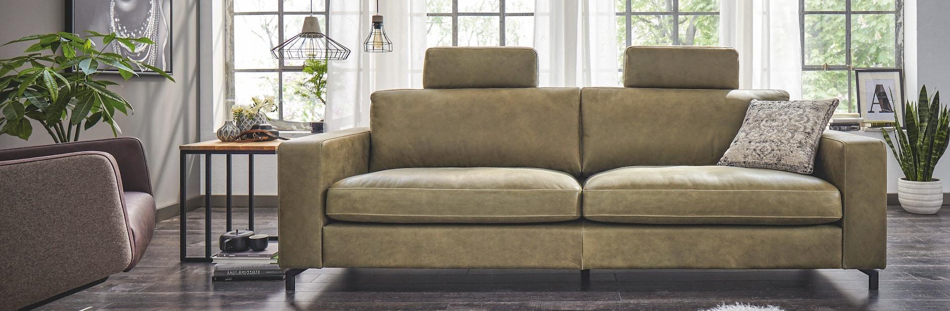 Full Size of Natura Couch Brooklyn Home Sofa Denver Love Newport Kansas Gebraucht Kaufen Wohnen Mit Massivholz Mbel Hensel 3 Teilig Copperfield Relaxfunktion Sitzer Weiches Sofa Natura Sofa