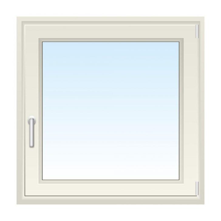 Medium Size of Fenster Cremewei Gnstige Mit Rolladen Neue Einbauen Schüco Austauschen Konfigurator Velux Preise Veka 120x120 Aco Fliegengitter Maßanfertigung Drutex Fenster Günstige Fenster