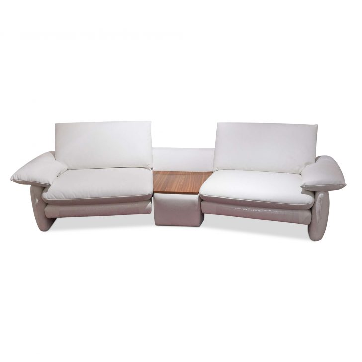 Medium Size of Koinor Sofa Outlet Leder Bewertung Schwarz Erfahrungen Francis Gebraucht 2 Sitzer Kaufen Pflege Preisliste Couch Cosima Mit Relaxfunktion Sofas Gnstig überzug Sofa Koinor Sofa