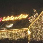 Solingen Weihnachten Das Ist Bei Der Dekoration Verboten Fenster Schallschutz Einbruchsicherung Mit Lüftung Tauschen Jalousien Braun Sonnenschutz Außen Fenster Weihnachtsbeleuchtung Fenster