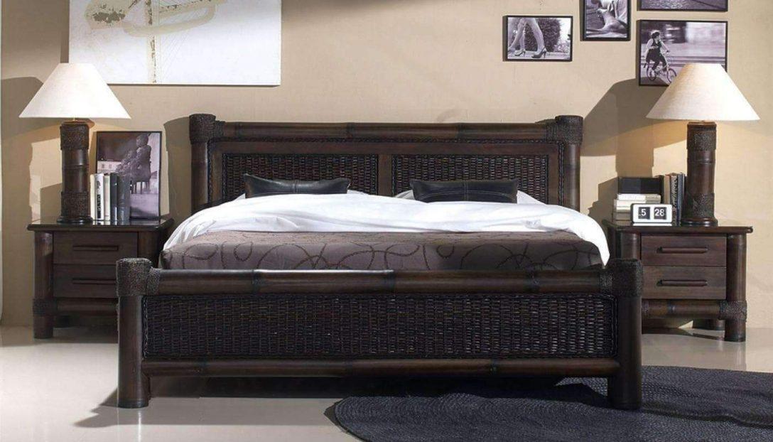 Large Size of Nachttisch Kolonialstil Bambus Jetzt Entdecken Bett Mit Schubladen Weiß 180x200 Günstig Betten 200x200 Schlicht Dico 200x220 Niedrig Roba Kopfteil Für Bett Bett Kolonialstil