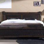 Bett Kolonialstil Bett Nachttisch Kolonialstil Bambus Jetzt Entdecken Bett Mit Schubladen Weiß 180x200 Günstig Betten 200x200 Schlicht Dico 200x220 Niedrig Roba Kopfteil Für