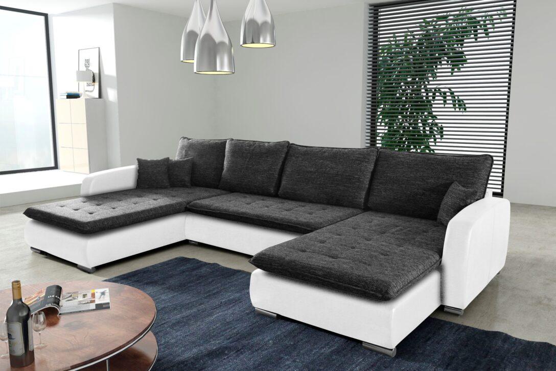 Large Size of Sofa Schlaffunktion Schlafsofa Couch Ecksofa Eckcouch Weiss Schwarz Big Braun Elektrisch Canape Leinen Blaues Polster 2 Sitzer Mit L Form Benz Elektrischer Sofa Sofa Schlaffunktion