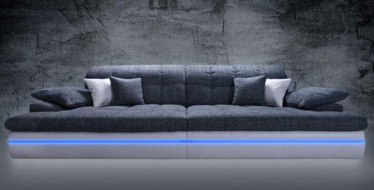 Medium Size of Big Sofa Kaufen Weis Wei Grau Best Of Bild Couch Raum Und Günstige L Mit Schlaffunktion Fenster In Polen Polster Rolf Benz Xxxl Relaxfunktion Elektrisch Sofa Big Sofa Kaufen