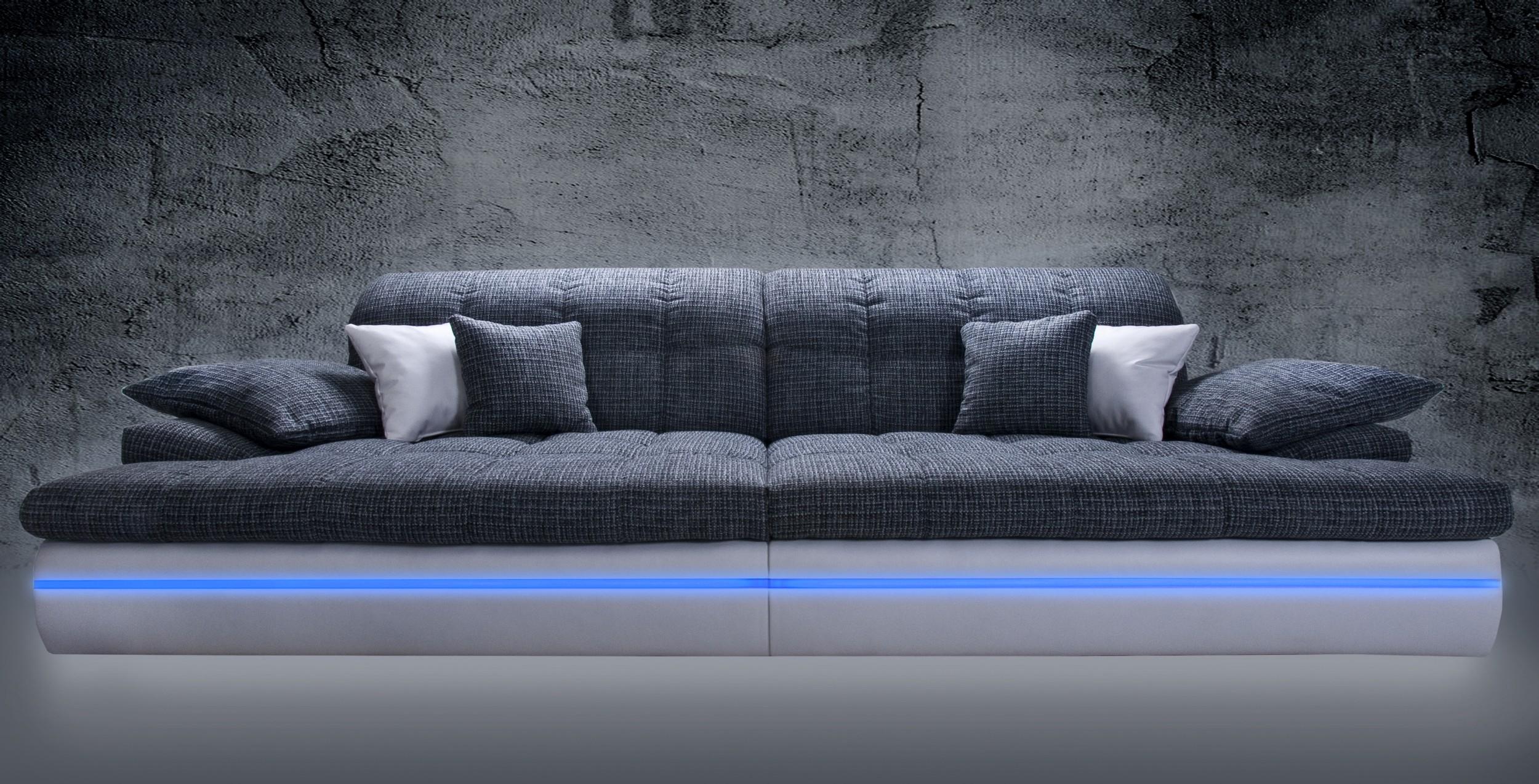 Full Size of Big Sofa Kaufen Weis Wei Grau Best Of Bild Couch Raum Und Günstige L Mit Schlaffunktion Fenster In Polen Polster Rolf Benz Xxxl Relaxfunktion Elektrisch Sofa Big Sofa Kaufen