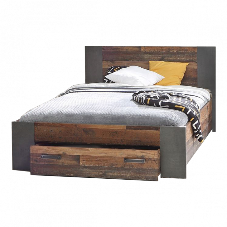 Medium Size of Weißes Bett 160x200 Bopita Weiß 100x200 Billige Betten Mit Unterbett München Weisses Beleuchtung 140 Ausstellungsstück Kopfteil Hülsta Schlafzimmer Bett Bett Vintage