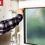 Aco Fenster Fenster Mit Kippfluegel Schüko Fenster Dachschräge Austauschen Einbruchschutz Nachrüsten Rc3 Einbauen Welten Hannover Schallschutz Folie Einbruchschutzfolie