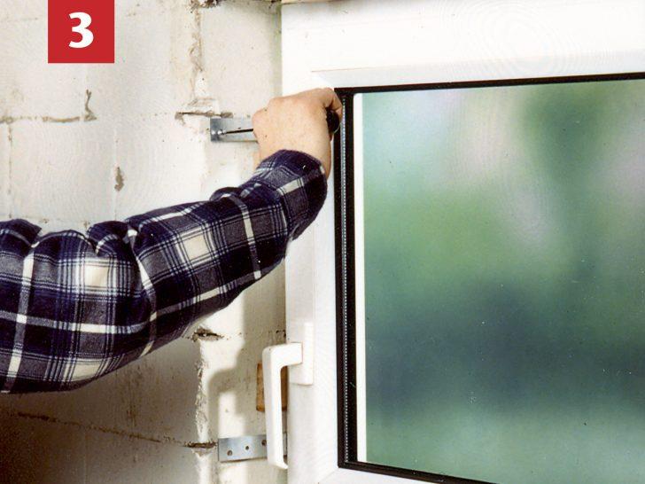Medium Size of Mit Kippfluegel Schüko Fenster Dachschräge Austauschen Einbruchschutz Nachrüsten Rc3 Einbauen Welten Hannover Schallschutz Folie Einbruchschutzfolie Fenster Aco Fenster