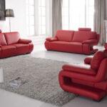 Sofa 3 2 1 Sitzer Sofa Sofa 3 2 1 Sitzer Couchgarnitur Rot Mit Federkern 5172 Mapo Mbel Bett 220 X Günstige Betten 180x200 Schlaffunktion U Form Ligne Roset Hussen Kaufen 140x200