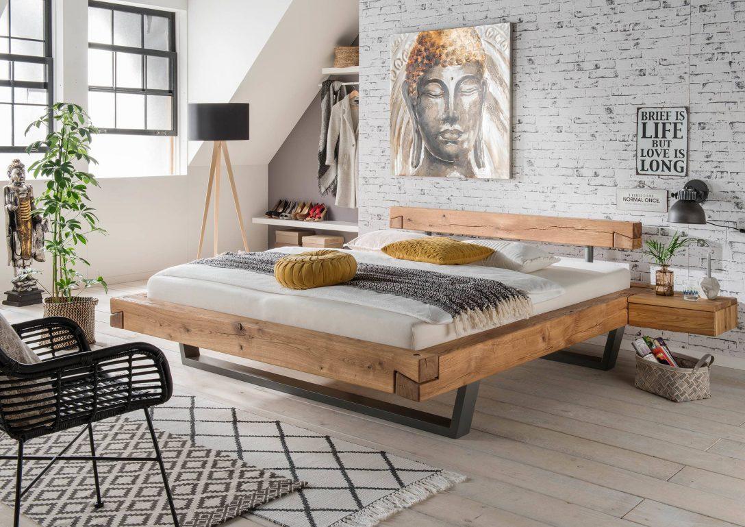 Large Size of Bett Minimalistisch Skandinavisch Schlafzimmer Massiv Betten Prinzessin Bette Badewannen Mit Bettkasten 190x90 Ebay 180x200 Günstig Kaufen Cars Unterbett Bett Bett Minimalistisch