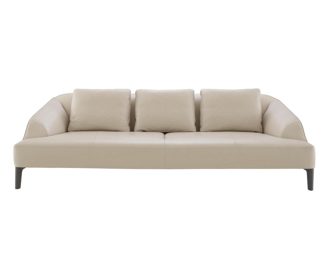 Large Size of Ligne Roset Sofa Bed For Sale Cover Multy Feng Ruche Couch Uk Togo Replica Sintra 3 Sitzer Komplettes Element Niedrige Rckenkissen Bullfrog Blau Schillig Sofa Ligne Roset Sofa