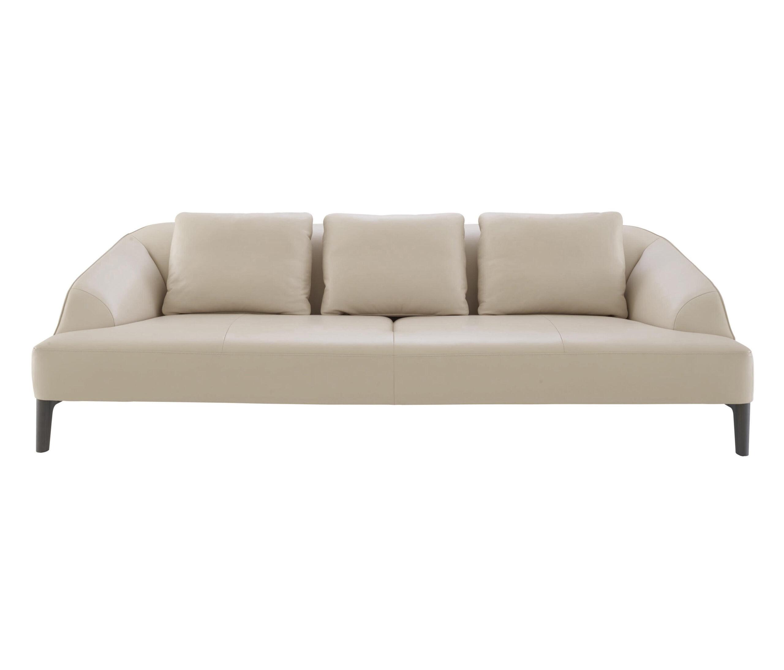 Full Size of Ligne Roset Sofa Bed For Sale Cover Multy Feng Ruche Couch Uk Togo Replica Sintra 3 Sitzer Komplettes Element Niedrige Rckenkissen Bullfrog Blau Schillig Sofa Ligne Roset Sofa