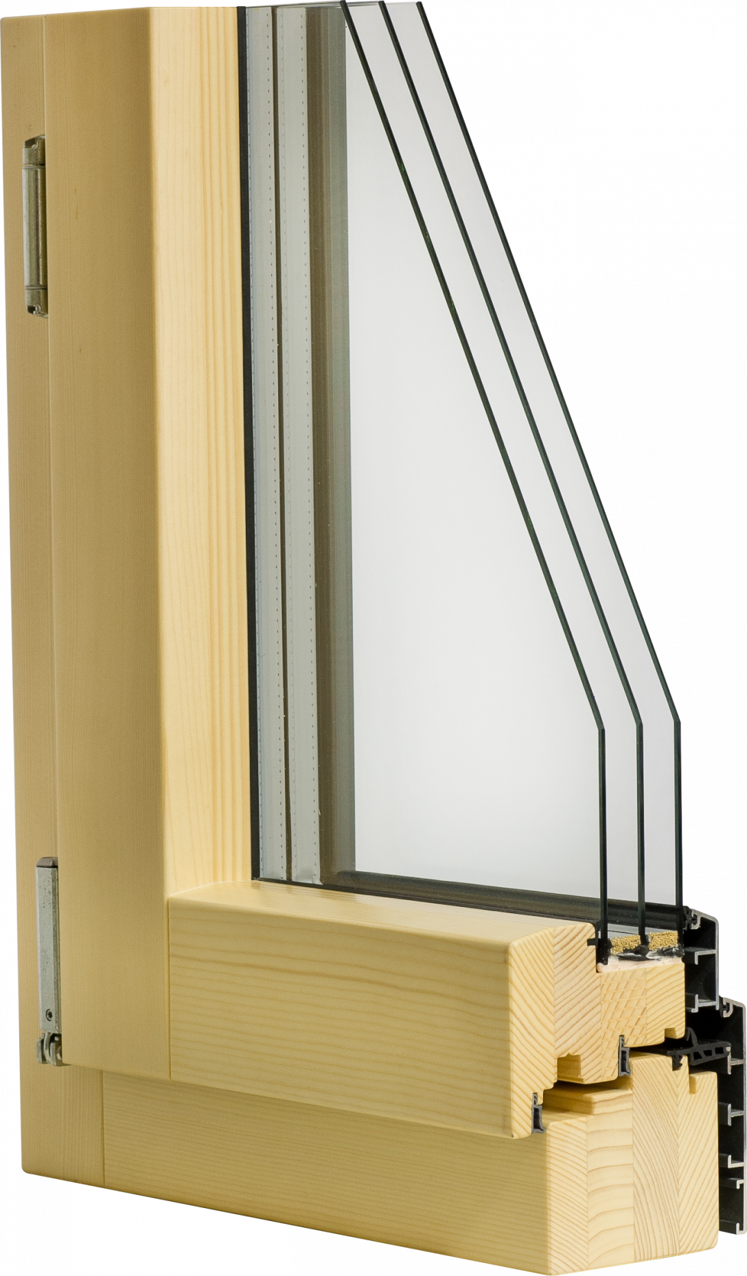 Large Size of Holz Alu Fenster Preise Aluminium Kosten Preisunterschied Preis Unilux Holz Alu Erfahrungen Preisliste Preisvergleich Leistung Bett Massivholz Regal Weiß Fenster Holz Alu Fenster Preise