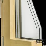 Holz Alu Fenster Preise Fenster Holz Alu Fenster Preise Aluminium Kosten Preisunterschied Preis Unilux Holz Alu Erfahrungen Preisliste Preisvergleich Leistung Bett Massivholz Regal Weiß
