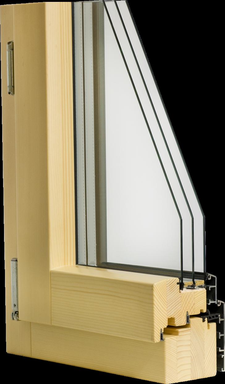 Medium Size of Holz Alu Fenster Preise Aluminium Kosten Preisunterschied Preis Unilux Holz Alu Erfahrungen Preisliste Preisvergleich Leistung Bett Massivholz Regal Weiß Fenster Holz Alu Fenster Preise