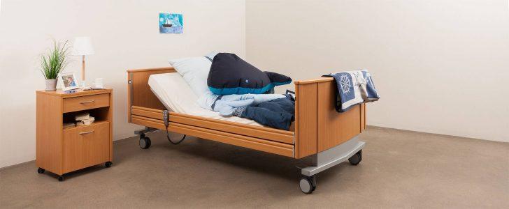 Medium Size of Betten Für übergewichtige Schwerlast Pflegebett Adilec 280 Kg Bock Massivholz Bad Griesbach Fürstenhof Poco Teenager Designer Günstige 140x200 Regal Bett Betten Für übergewichtige