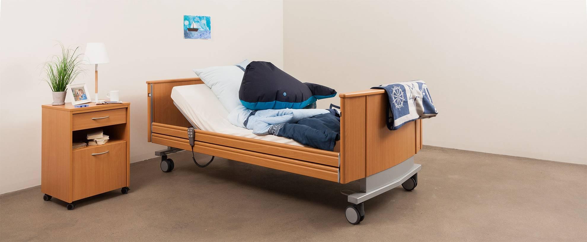 Full Size of Betten Für übergewichtige Schwerlast Pflegebett Adilec 280 Kg Bock Massivholz Bad Griesbach Fürstenhof Poco Teenager Designer Günstige 140x200 Regal Bett Betten Für übergewichtige