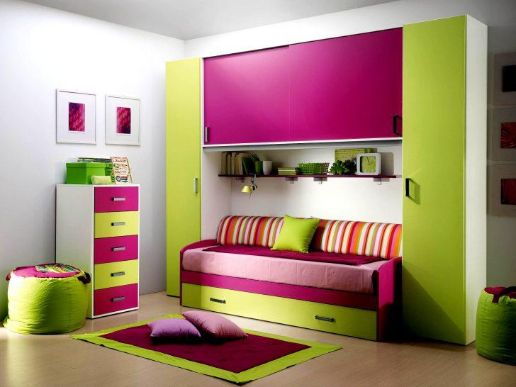 Medium Size of Bett Modern Design Betten Kaufen 140x200 Poco Hamburg Antike Mit Bettkasten Treca Wasser Dico Rattan 160x200 Lattenrost 120x200 Schwarz Weiß Günstig Bette Bett Bett Mädchen