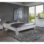 Betten überlänge Bett Dico Classic Massivholz Bett 330 Dein Preisvorteil Betten Düsseldorf Balinesische Hohe Hülsta Antike Ruf Fabrikverkauf 120x200 Aus Holz Rauch Tagesdecken