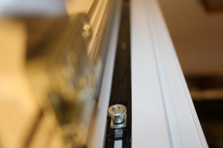 Medium Size of Fenster Einbruchsicher Nachrüsten Schutz Vor Einbrechern So Knnen Sie Und Tren Ganz Fliegengitter Sichtschutz Einbruchschutz Stange Velux Kaufen Holz Alu Fenster Fenster Einbruchsicher Nachrüsten
