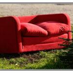 Rotes Sofa Sofa Rotes Sofa Foto Bild Streetfotografie Ohne Menschen Ektorp Brühl Cognac Copperfield Federkern Grau Leder Elektrisch Hussen Baxter W Schillig Mondo Blaues Mit