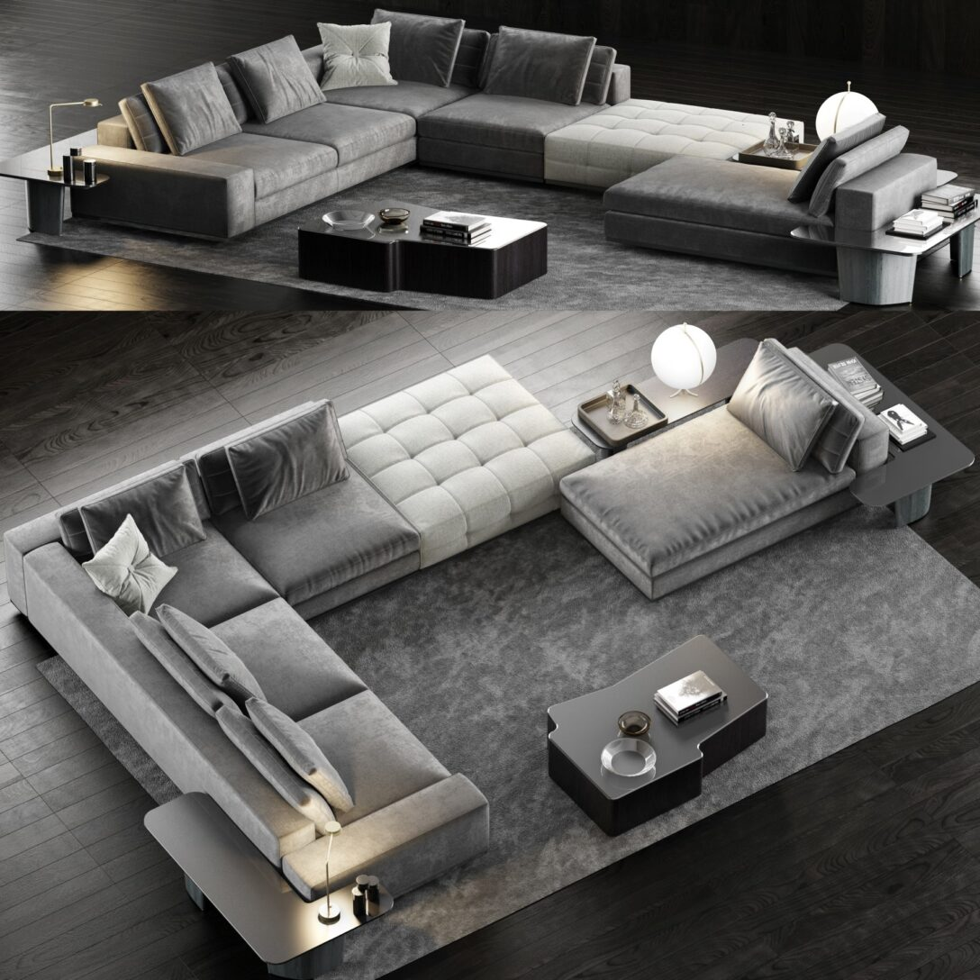 Large Size of Minotti Sofa Bed Indiana Lawrence For Sale Cad Block Hamilton Freeman Seating System Range Dimensions Megapol Antik Luxus Ikea Mit Schlaffunktion Barock Hussen Sofa Minotti Sofa