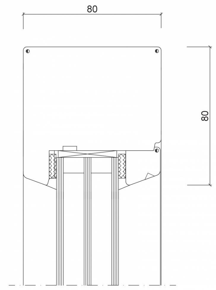 Medium Size of Fenster 30 Min Isolierverglasung Plissee Sonnenschutz Innen Nach Maß Dreh Kipp Flachdach Salamander Polnische Braun Beleuchtung Verdunkeln Rollos Fenster Fenster Konfigurieren