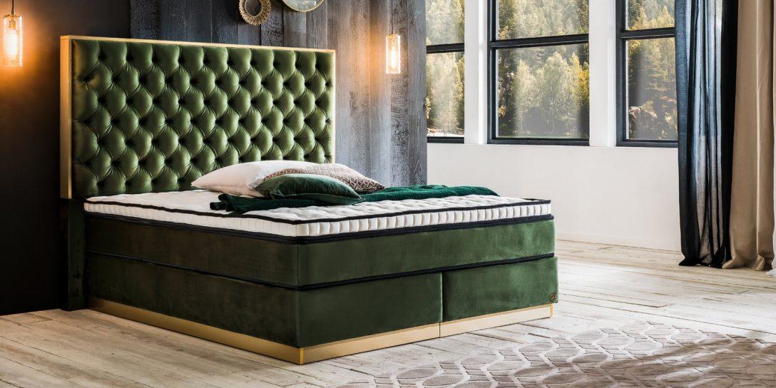 Large Size of Hohe Betten Boxspring Bei Ikea 140x200 Weiß Weiße Kaufen Innocent Hamburg Ruf Fabrikverkauf Mädchen Berlin Gebrauchte 200x220 Nolte Dico Flexa Möbel Boss Bett Außergewöhnliche Betten