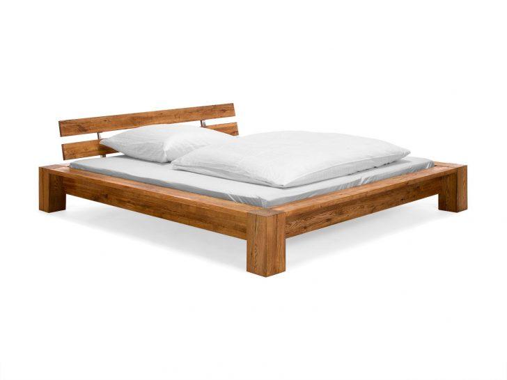 Medium Size of Bett 140 X 200 Zamora 140x200 Eiche Geoelt 90x200 Mit Lattenrost Und Matratze Bonprix Betten Poco Schubladen 180x200 Bettkasten Ausstellungsstück Günstige Bett Bett 140 X 200